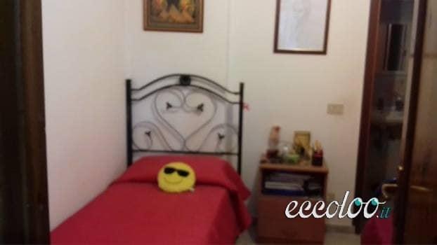 Dormire a San Vito lo Capo – Casa Vacanze vicino il Centro
