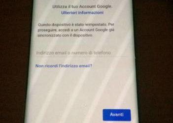 Servizio di assistenza cellulari. Samsung, Huawei, Sony, ecc