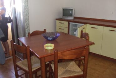 Appartamento al centro di Lampedusa – Prezzi Modici