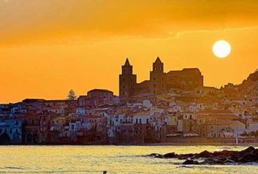 Casa vacanza Sicilia bedda nel cuore di Cefalù da €.25