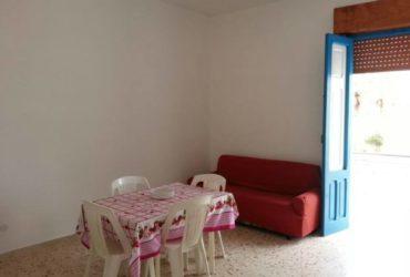 Affitto appartamento a San Vito Lo Capo (TP). €. 300
