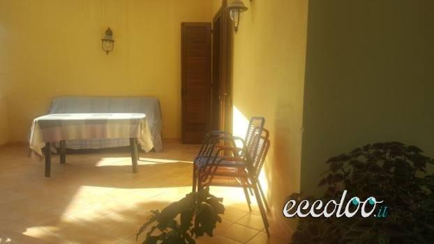 Casa Vacanza a Favignana offerta Speciale 25/4 al 1/5