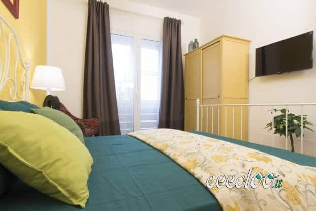 La tua vacanza nel cuore di Marsala (TP) 8 appartamenti