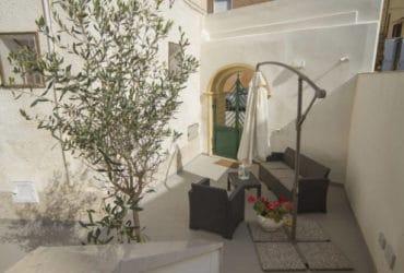 Nuovissime Strutture per vacanze nel centro di Marsala