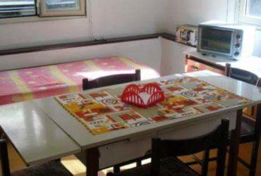 Tre Camere Singole a Catania affittasi a studentesse/lavoratrici