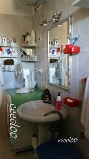 Casa Vacanza a Campomarino di Maruggio (TA) Vendo/affitto