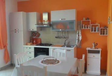 Casa vacanza a Lido Marini (LE) SALENTO