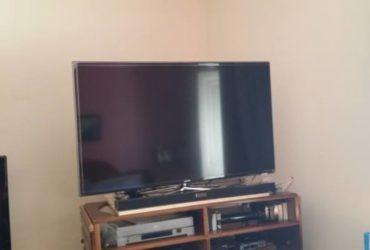 SMART TV SAMSUNG 55 POLLICI. €.380