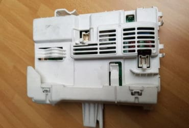 Centralina lavatrice ELETTROLUX-rex mod. RWF1283EFW. € 80,00