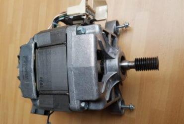 Motore elettrico ELETTROLUX-REX mod. RWF1283EFW. € 80
