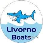 livornoboats