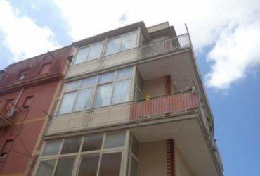Affittasi  appartamento a Carini (PA) a €.400