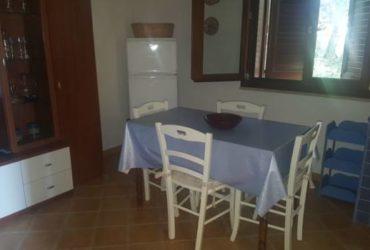 Casa vacanza a Favignana vicino le cale più belle a €. 20