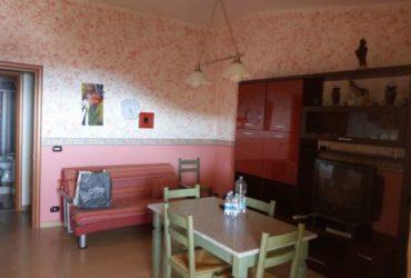 Appartamento a mare Lido Rossello Realmonte (AG)
