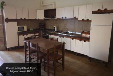 Mobili vintage per arredamento casa a €. 650