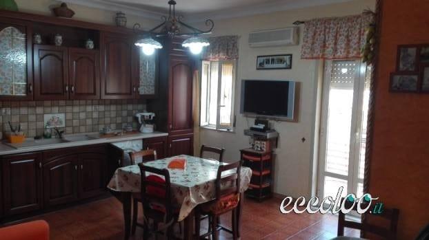 Appartamento ad Agrigento di 55 mq. €. 25.000