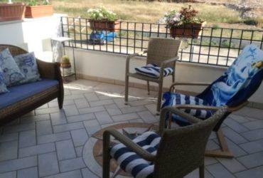 Casa vacanza Marina di Pescoluse (LE). €.700