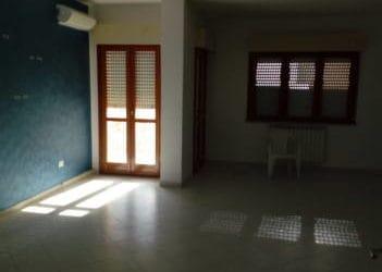 Appartamento al centro di Mazara del Vallo (TP). €.350