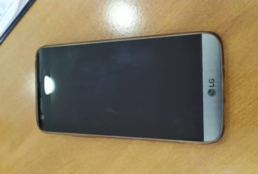 LG G5 SE 32 giga telefono in buone condizioni. €. 175