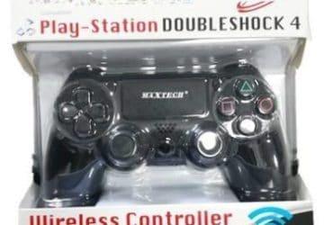 Maxtech – Joystick Wireless Compatibile PS4. €. 52,00