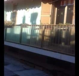Vendo appartamento a Cornovecchio (Lodi)