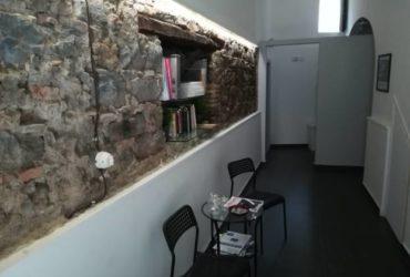 Ufficio zona centro storico Paternò. €. 200