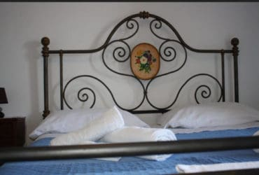 Appartamento fronte mare a Letojanni – Patrancarro. €. 700