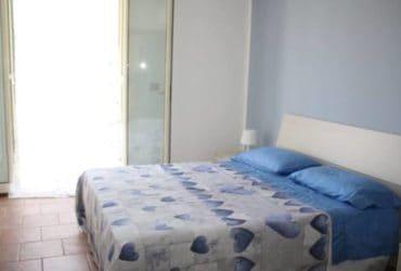 Casa vacanza vicino Taormina in posizione strategica. €. 50