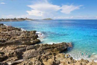 Casa Vacanze Isola delle Femmine. €. 250