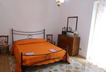 Casa vacanze Ribera o Seccagrande. €. 45