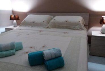 Appartamento arredato a Marsala (TP) per brevi periodi