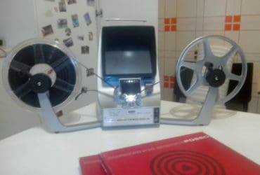 Goko editor viewer g-2002 d-8 in perfetto stato. €. 50
