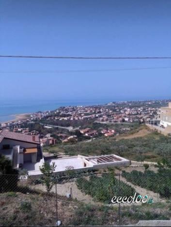Affitto per mesi estivi a Porto Empedocle (AG)
