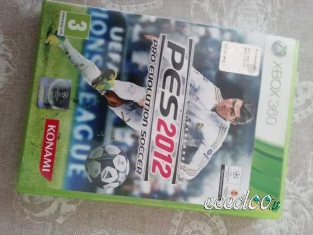 Giochi, controller, telecomando multimediale per xbox 360. €.30