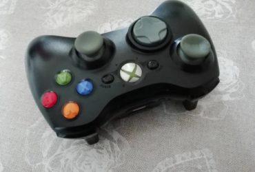 Controller Xbox 360 wireless Perfettamente funzionante. €. 10