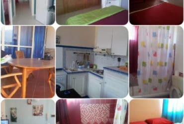 Appartamento in affitto a Terrasini