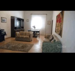 Casa vacanza a Ribera. A Casa di Zia Lucia. €. 25
