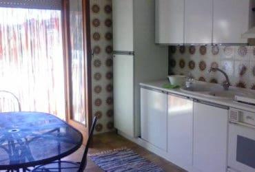 Cucina Snaidero completa di elettrodomestici. €. 500