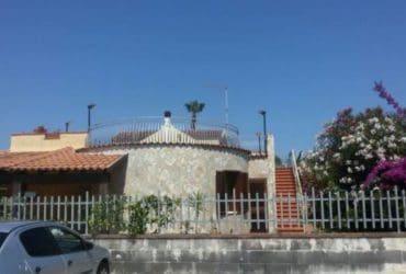 Casa Vacanza a Fontane Bianche – Siracusa. €. 590