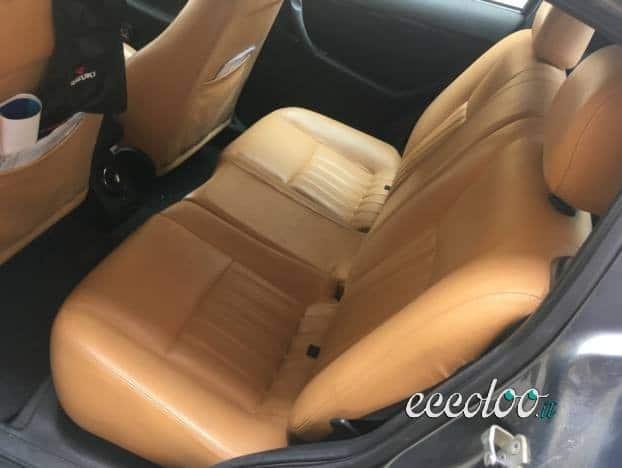Alfa 147 1.9 td anno 2005. €. 1600