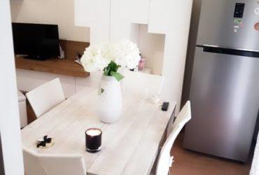 Casa a Gravina in Puglia di 65 metri. €. 85000