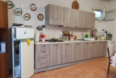 Casa Cecilia a Strasatti di 70 mq. €. 25