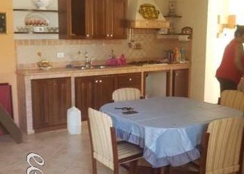 Casa vacanze a Villa Grazia di Carini anche settimanale