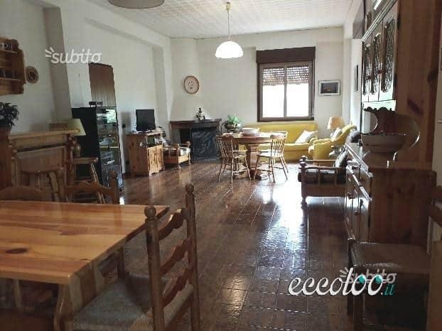 Taormina country house casa x 8 persone. €. 85