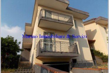 Villetta a schiera a Pignataro Maggiore. €. 160000