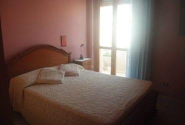 Appartamento ad Alghero mesi estivi max 5 posti