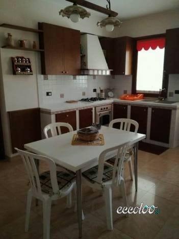 Affittasi casa vacanze a Castellammare del Golfo. €. 20