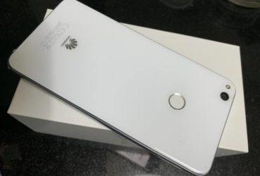 Huawei p8 lite 2017 al prezzo di €. 110