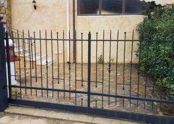 Villetta per vacanze a Mareluna Village. €. 300
