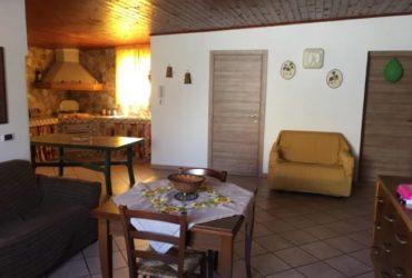 Appartamento a Mazara del Vallo. Dolce Meraviglie. €. 25